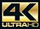 4k-ultra