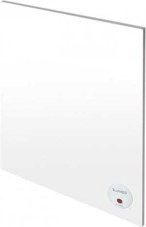 ECOPANEL EPJ8.productofull.png