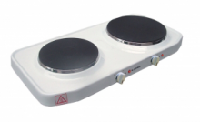 2014-Modelo LX 7021.productofull.png